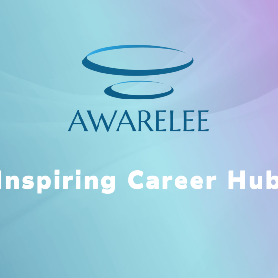 Inspiring Career Hub✔1 group mentoring/coaching session per month ✖ 1-hour session per month - Workshops topics based on your needs ✖ 1 hour Q&A office hours per month ✖ Inspiring Career Hub Community & Networking